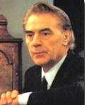 "Dr. Vladamir ""Victor"" Korshunov"