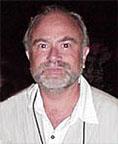 Dr. Leland Rickman
