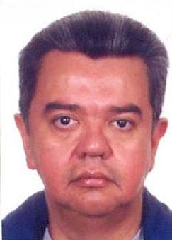 Dr. Mario Alberto Vargas Olvera