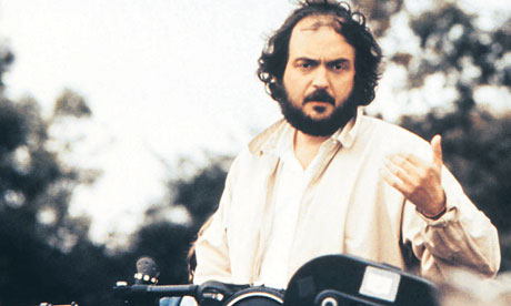 Stanley Kubrick – Filmmaker, Activist