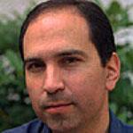 Professor Stephen Tabet
