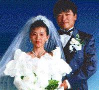 Dr. Tsunao Saitoh