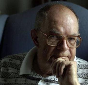 Wallace L. Pannier