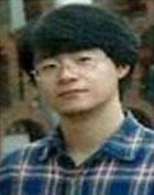 Yongsheng Li