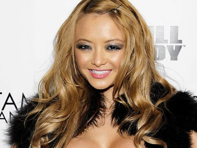 Tila Tequila – Entertainer, Blogger, Activist