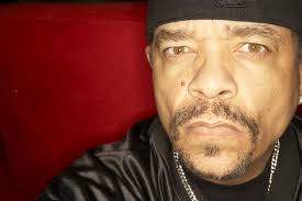 Ice-T – Rapper, Entertainer