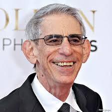 Richard Belzer – Entertainer, Investigator, Author