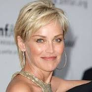 Sharon Stone – Entertainer