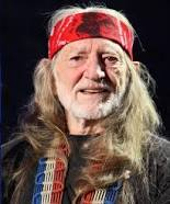 Willie Nelson – Entertainer, Activist