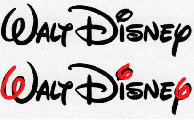 Disney's Satanic Symbolism Hidden in Plain Sight