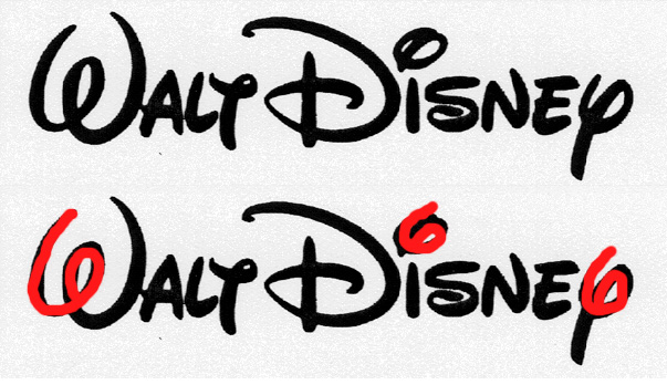 Disney's Satanic Symbolism Hidden in Plain Sight