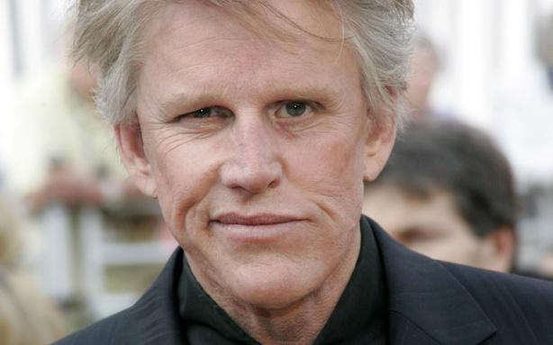 Gary Busey – Entertainer, Activist