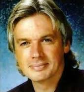 David Icke – Journalist, Author, Blogger