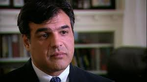 John Kiriakou – Intelligence, Leaker