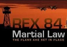 Rex 84