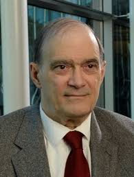 William Binney – Intelligence, Leaker