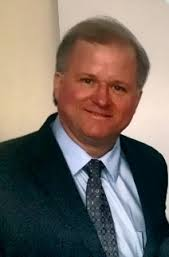 Andrew D. Basiago