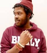 Capital Steez – Rapper, Activist