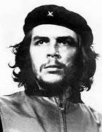 Che Guevara – Freedom Fighter, Humanitarian