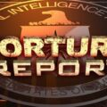Senate Torture Report