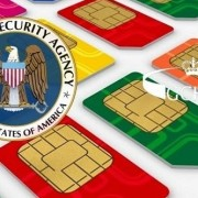 Leaked: NSA Spies Steal Encryption Keys from Global SIM Manufacturer