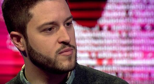 Cody Wilson – Inventor, Anarchist