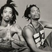 Dead Prez – Rappers, Activists