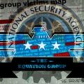 The Equation Group