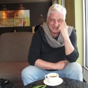 Stuart Wilde – Self Help, Author, Lecturer