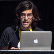Aaron Swartz – Programmer, Activist