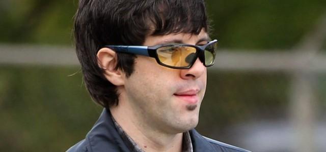 Matt DeHart – Military, Programmer, Activist