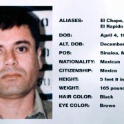El Chapo Guzman Didn't Escape, He Was Released