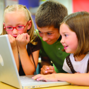 Schools Now Monitoring kids with Insecure Impero Software, PR Issues Abound