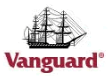 The Vanguard Corporation Source of Secret Power