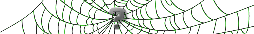 banner_web_white-reverse-question-mark