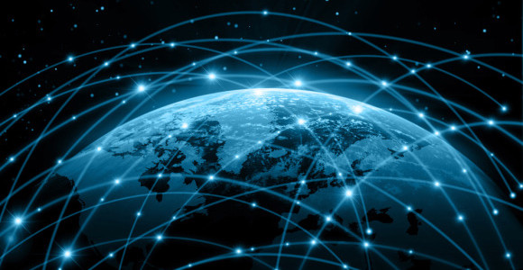 What You Need to Know about the Internet's Energy Impact