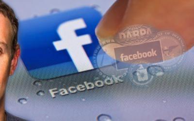 Insider Leaks Statement: Facebook Was NOT Created By Mark Zuckerberg!