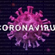 The CoronaVirus SCAM – Same Pattern New Generation