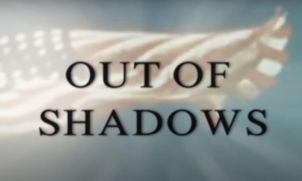 Out of Shadows – Hollywood Abuse & Mind Control Exposed