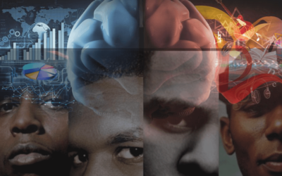 Conscious Rap – Why it Matters
