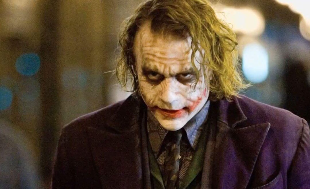 Heath Ledger – Evidence of Ritual Murder by the Illuminati