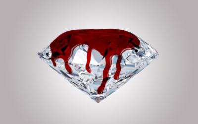 Diamonds – Worthless Rock That Generate Billions for the Elite